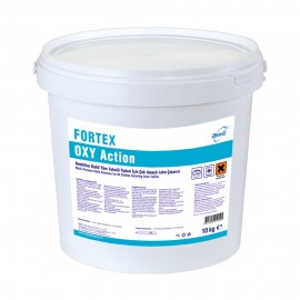 Fortex Oxy Action 10kg